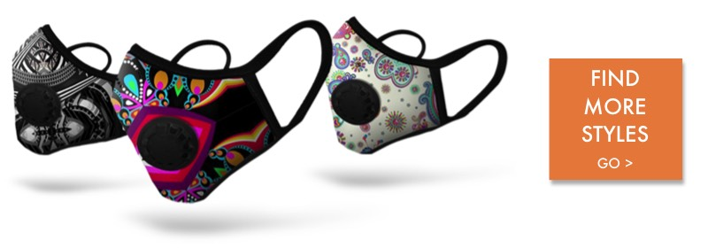 air-pollution-masks-store-jpg