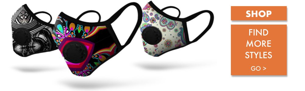 air-pollution-masks-store-wide