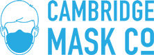 cambridge-mask-logo