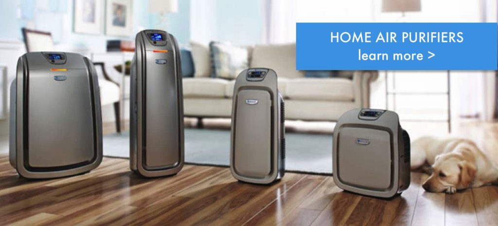 Home-Air-Purifiers-Clean-Allergy-Mold-Pollution-HEPA-Filters