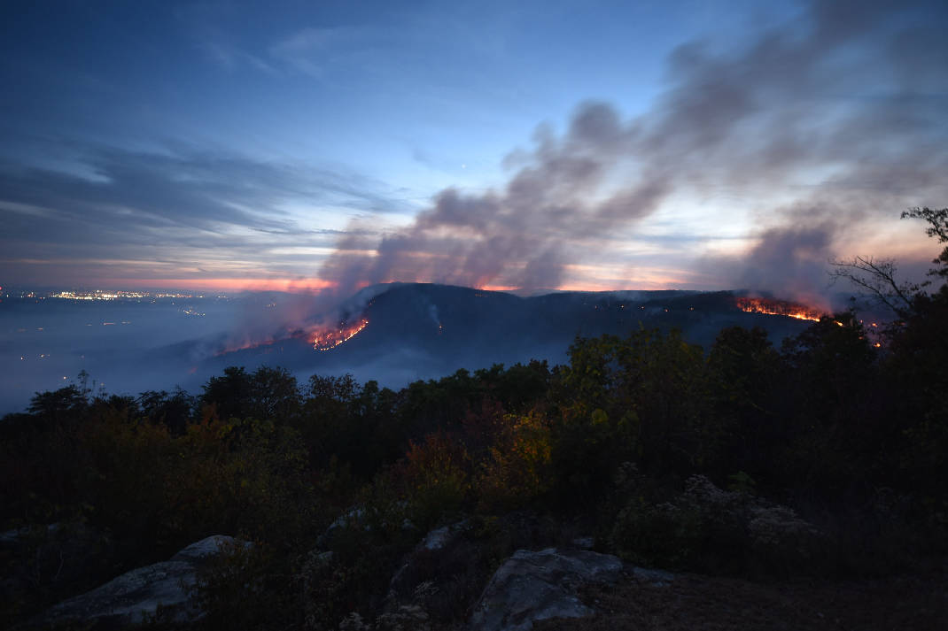 tennessee-wildfire-smoke
