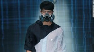 fashion-smog-mask