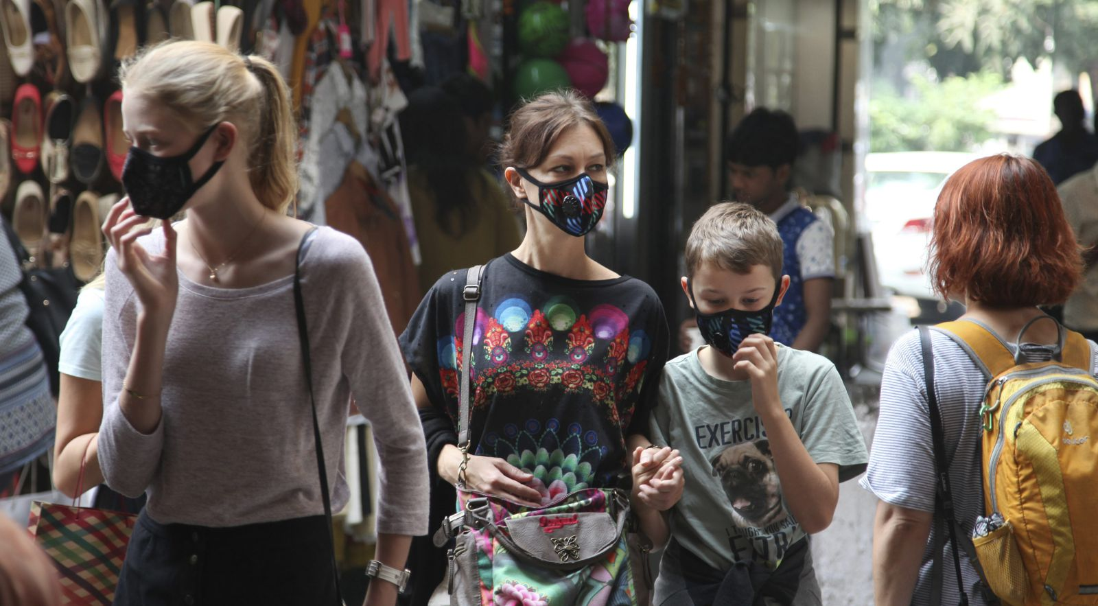 pollution-mask-sales-success