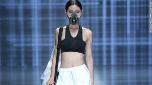 smog-anti-pollution-face-mask-fashion-designer
