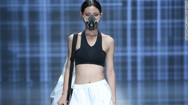 stylish n95 mask