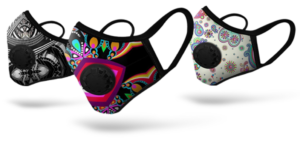 vogmask-air-purification-mask-slider