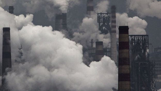 China-smoke-smog-industry-air-pollution