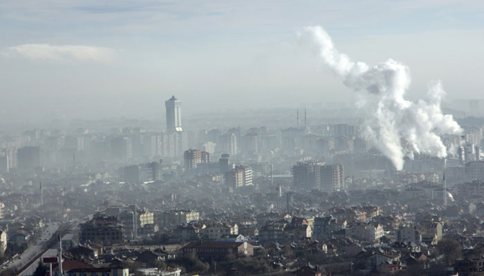 air-pollution-web-resources