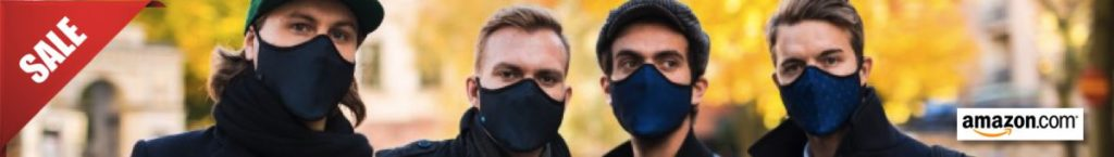 anti-pollution-air-face-mask-discount-sale-clearance-price-header