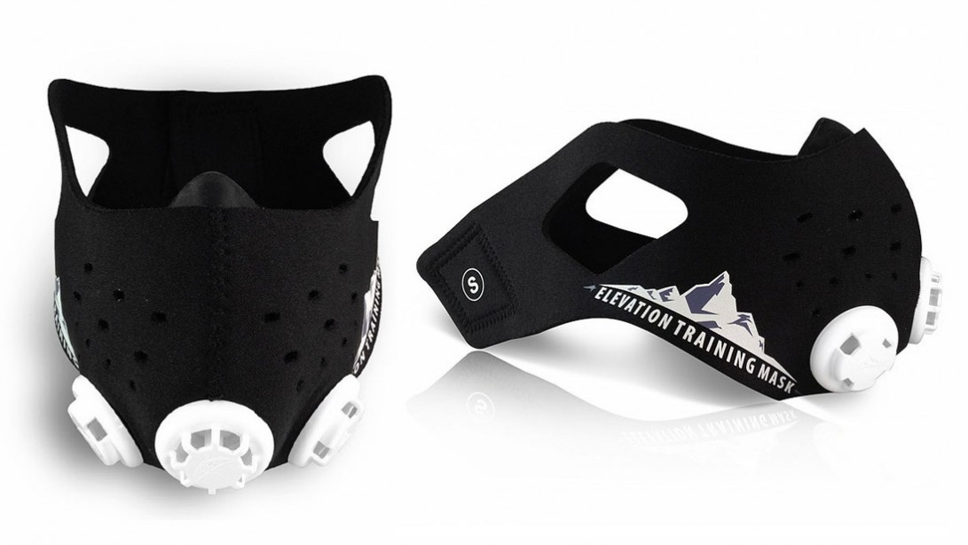 elevation-sports-training-mask