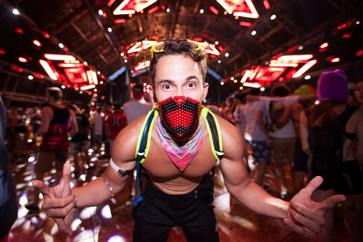 rave-face-masks