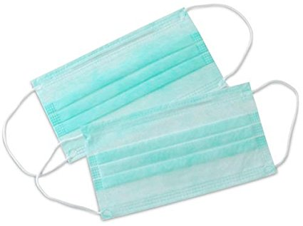 surgical-mask-health