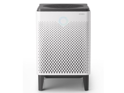 Best-2017-Airmega-400S-Air-Purifier