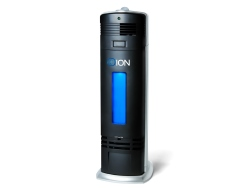 Best-2017-O-Ion-B-1000-Ionizer-UV-C-Sanitizer-Air-Purifier