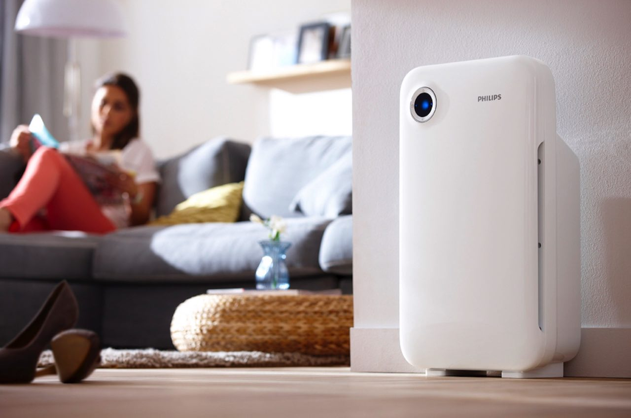 Home-Air-Purifiers-Amazon-Clean-Pet-Allergy-Odor