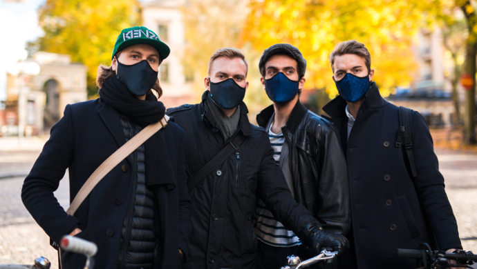 urban-air-filter-face-mask-black-fashion