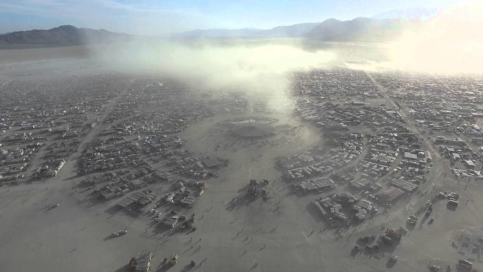 burning-man-festival-dust-storm