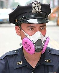 Air-respirator-mask-test-research