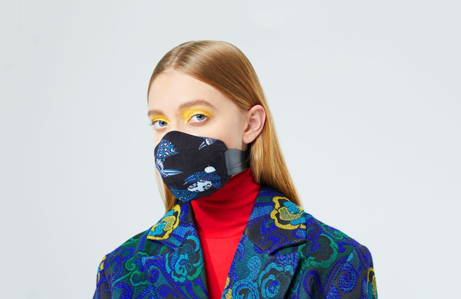 Meo-mask-designer-fashion-pollution-face-mask
