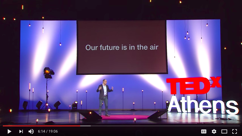 Tedx-Talk-Athens-Air-Pollution-Video-Crises