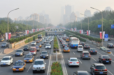 urban-air-pollution-image