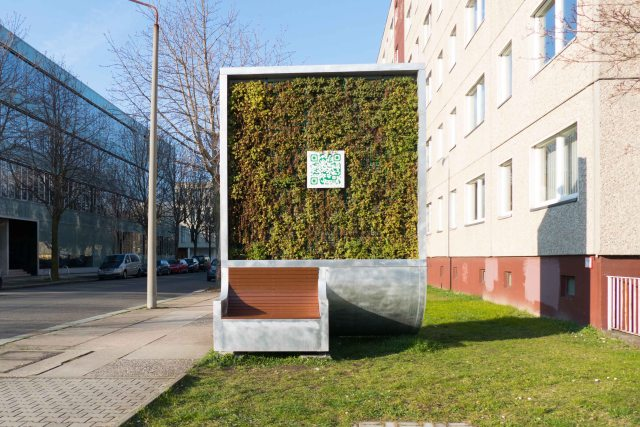 citytree-air-pollution-purifier-natural-moss