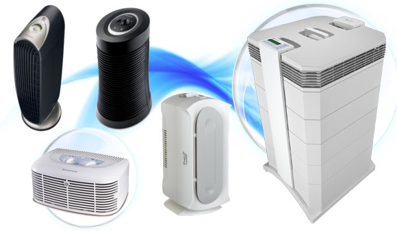 how-to-choose-right-home-air-cleaner