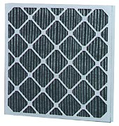 activated-carbon-home-air-filter