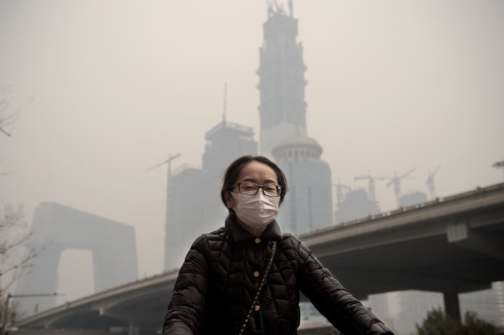 Can-we-fix-air-pollution-in-our-cities