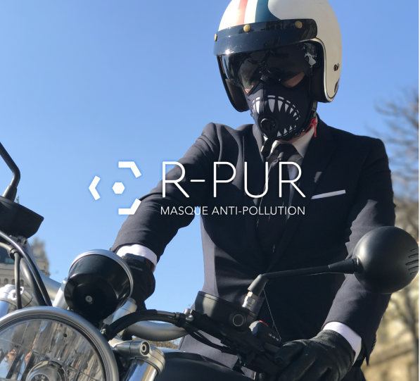R-PUR-anti-pollution-air-mask