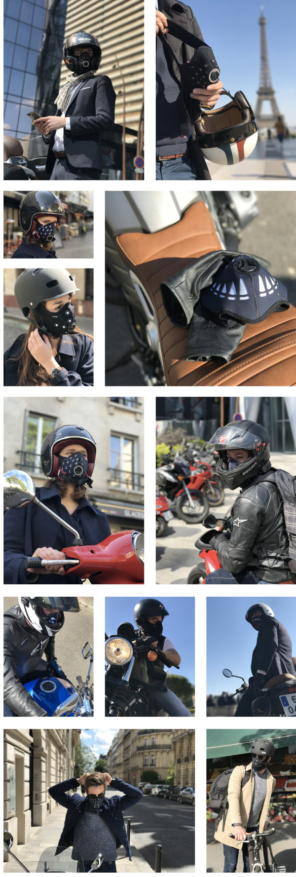 R-PUR-cycle-pollution-air-mask