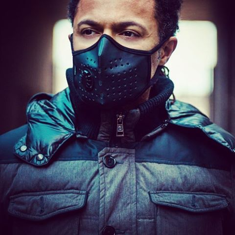 air-pollution-mask-function-fashion