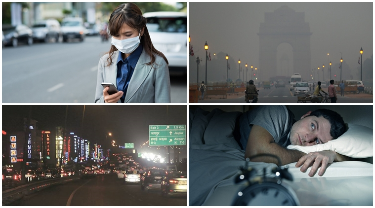 air-pollution-sleep-loss