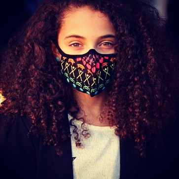 europe-trendy-air-pollution-mask