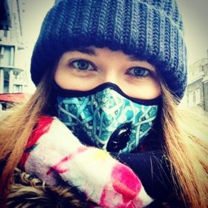 style-fashion-air-face-mask