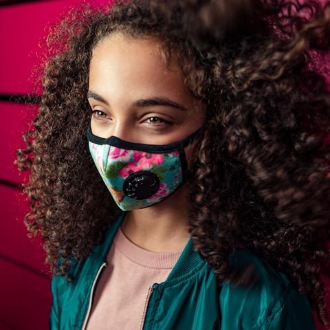 Vogmask-style-fashion-designer-air-face-mask
