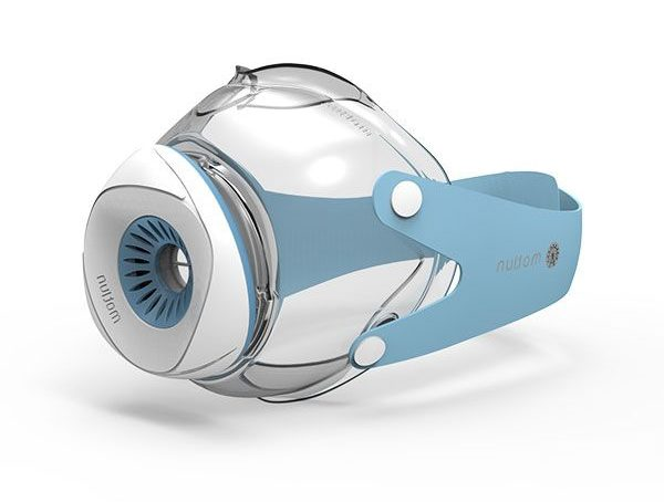 air-pollution-mask-future-technology