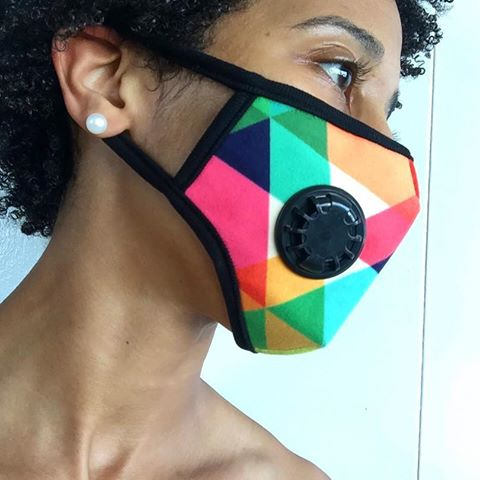 fashion-forward-urban-style-face-mask