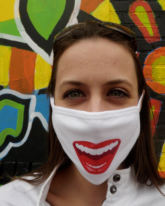 funny-surgical-face-masks