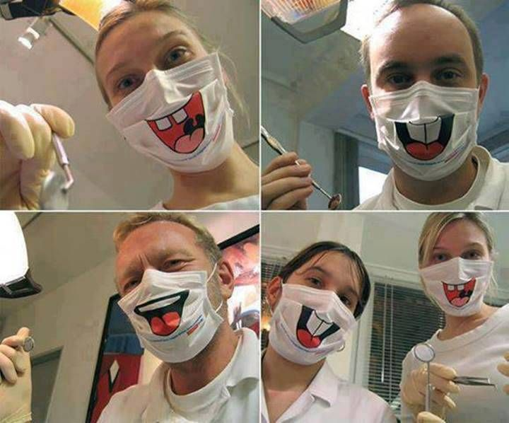 funny-surgical-mouth-masks