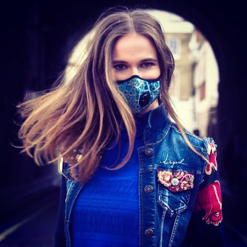 urban-fashion-trend-air-filter-mask