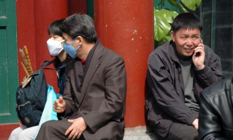 Air-Face-Mask-Protection-Against-Air-Pollution