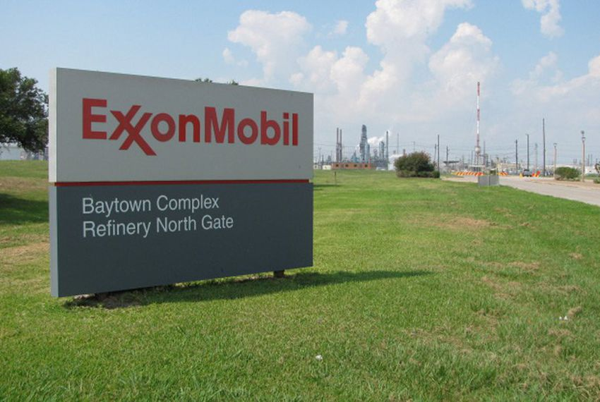 ExxonMobile-Air-Pollution-Reduction